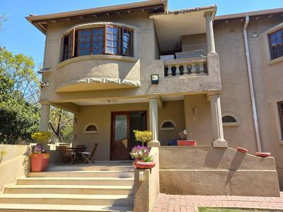 Property For Sale in Greenside, Johannesburg
