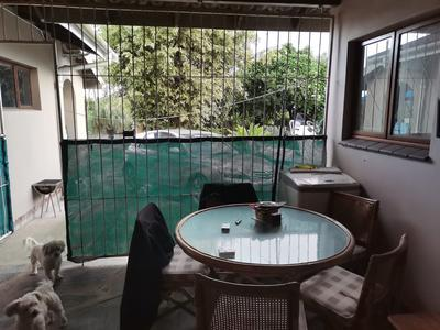 Cottage For Rent in Moseley Park, Pinetown