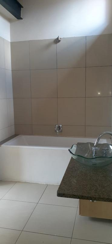 Property For Sale in Rooihuiskraal North, Centurion 18