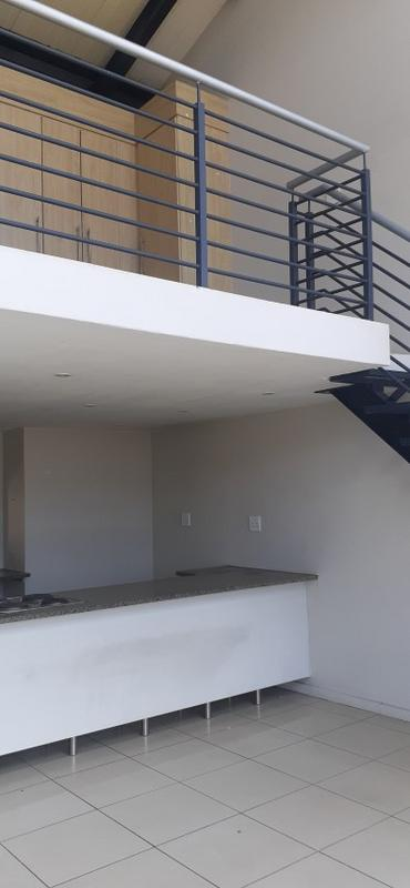 Property For Sale in Rooihuiskraal North, Centurion 12