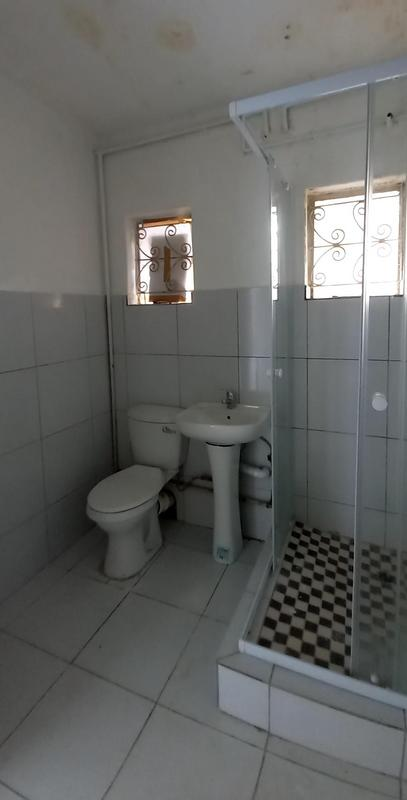 Apartment / Flat For Rent in Overport, Durban
