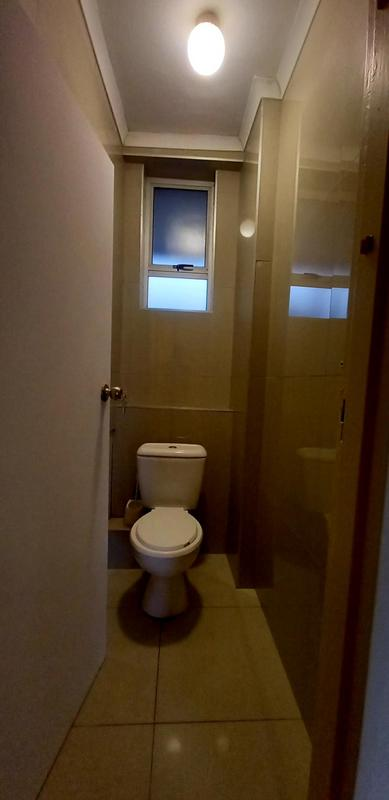 Apartment / Flat For Rent in North Beach, Durban