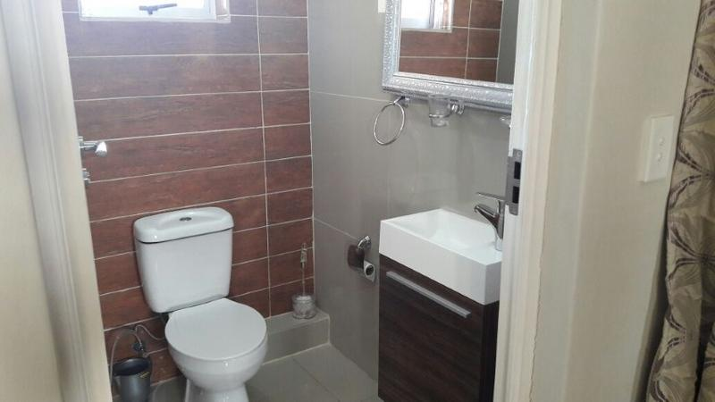 Duplex For Rent in Eldo Lakes Estate, Centurion