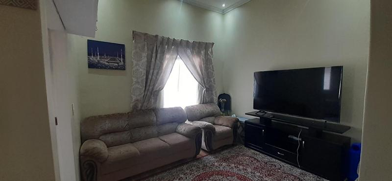 Apartment / Flat For Sale in Eldo Lakes Estate, Centurion