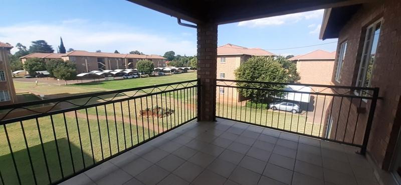 Apartment / Flat For Sale in Valhalla, Pretoria
