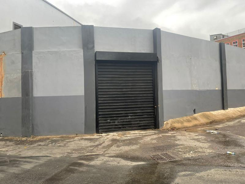 Commercial Property For Sale in Durban, Durban